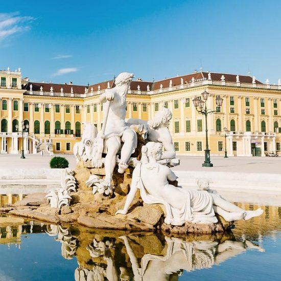 Austria - Rusconi Viaggi