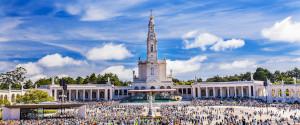 Pellegrinaggi a Fatima