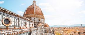 Pellegrinaggi in Italia