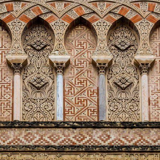 Rusconi Viaggi - Andalusia